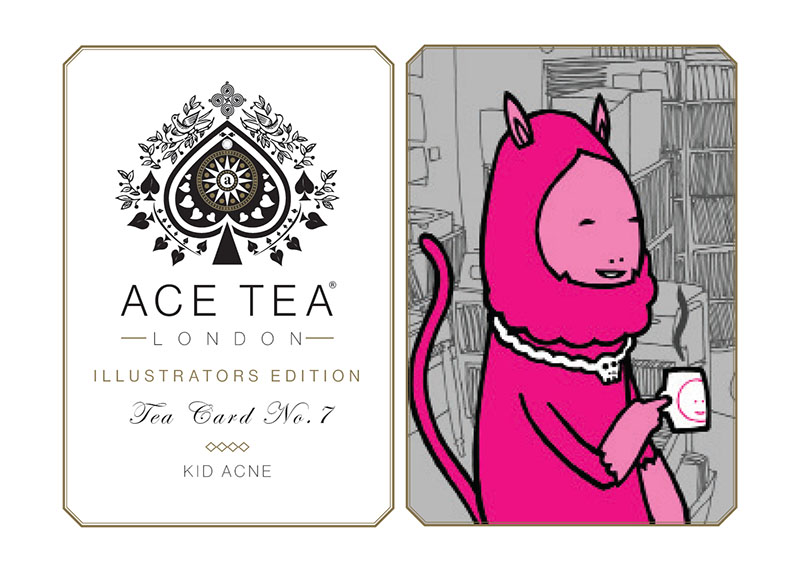 tea-card_0000_Layer 6