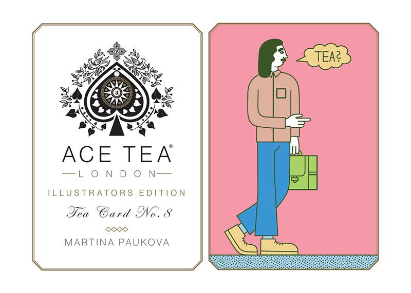 tea-card_0001_Layer 5