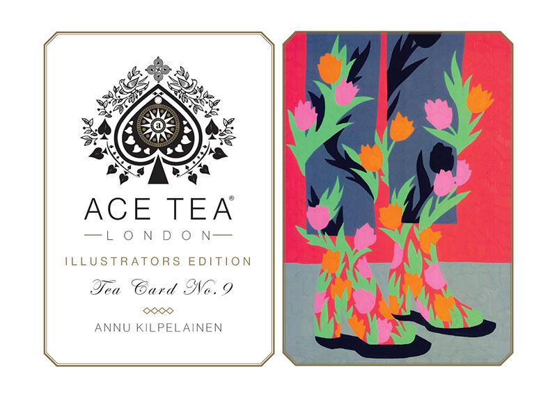 tea-card_0002_Layer 4