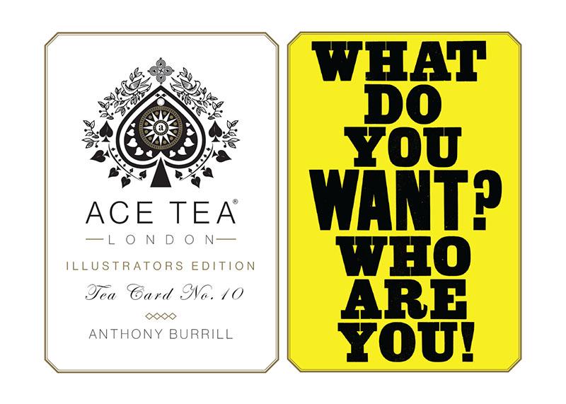 tea-card_0003_Layer 3
