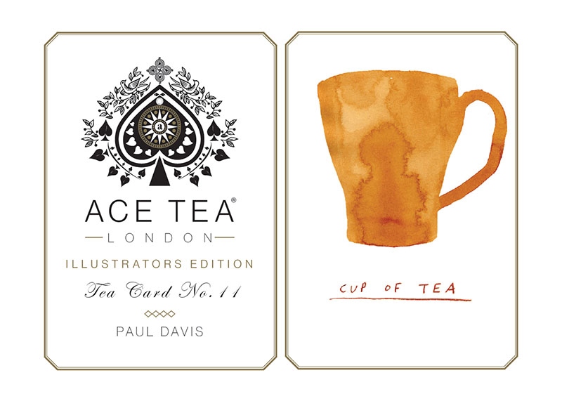 tea-card_0004_Layer 2