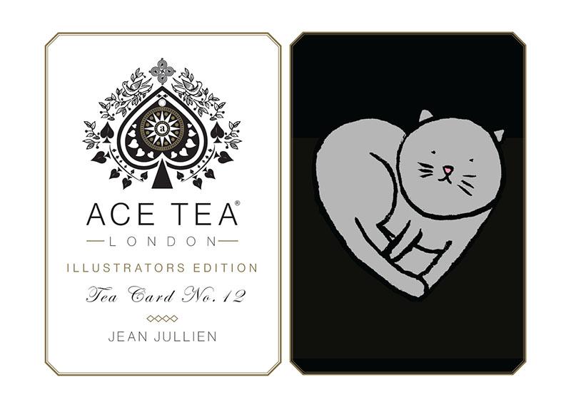 tea-card_0005_Layer 1