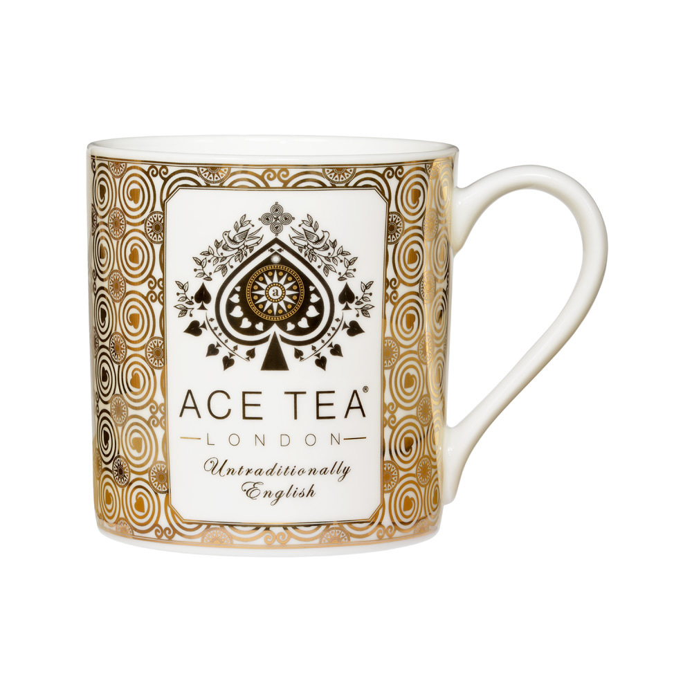 Ace Tea Gifts