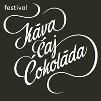Ace Tea London at the Tea & Coffee Festival Bratislava 15th & 16th November