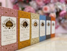 Tea Dunkers – in stock NOW