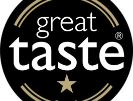 GREAT TASTE 2020 – Award Winning Jasmine Green Tea